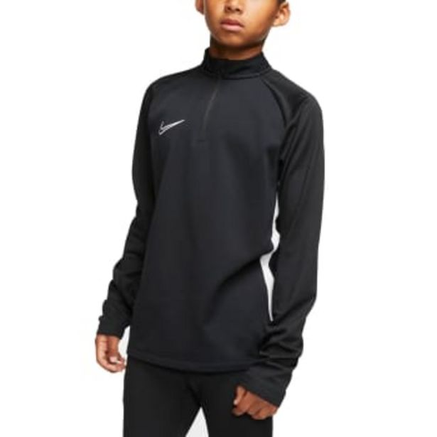 Nike Boys Academy Drill Top offers at R 449,9