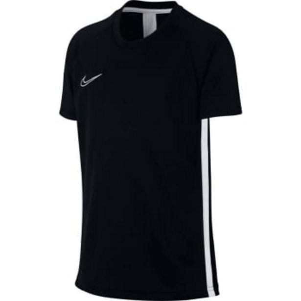 Nike Boys Dry Academy Soccer Top offers at R 199,9