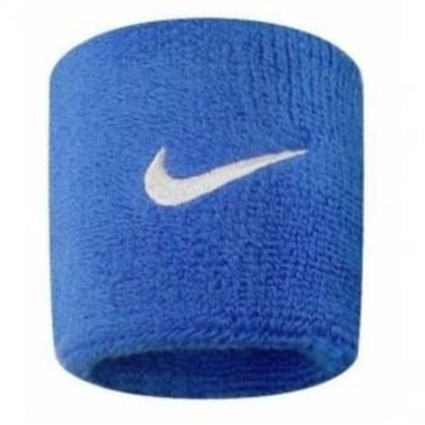 Nike Swoosh Wristbands offers at R 149,9