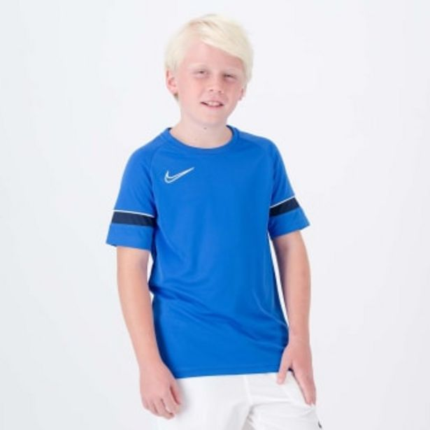 Nike Boys Dry Acadamy Jersey offers at R 299,9