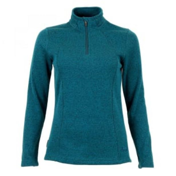 Capestorm Women's Gale Top offers at R 399,9
