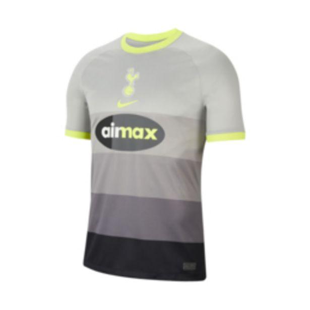 Men's Nike Tottenham Hotspur Air Max Jersey offers at R 659,95