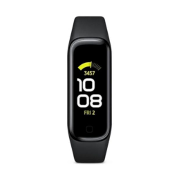 Samsung Galaxy Fit 2 Black Band offers at R 699,95