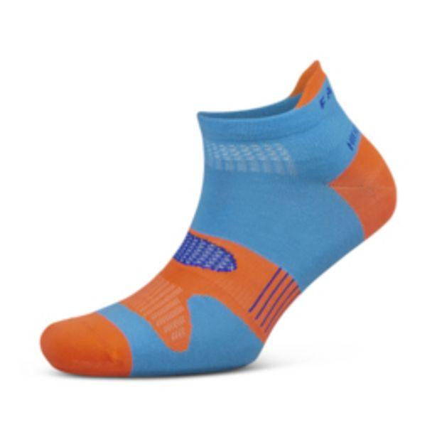 Falke Hidden Dry Ethereal Blue Socks offers at R 59,95