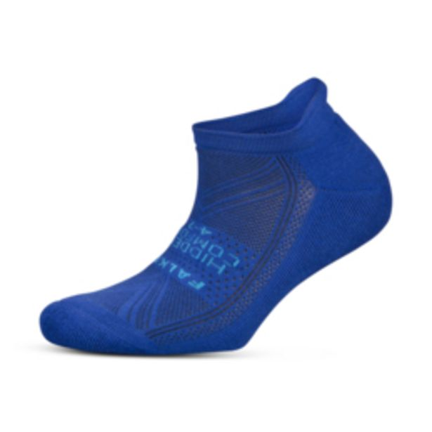 Junior Falke Hidden Comfort Cobalt Socks offers at R 59,95