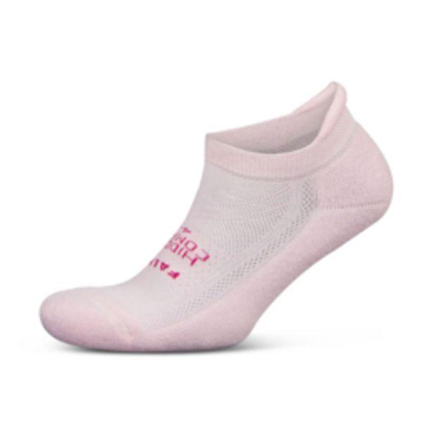 Junior Falke Hidden Comfort Light Pink Socks offers at R 59,95