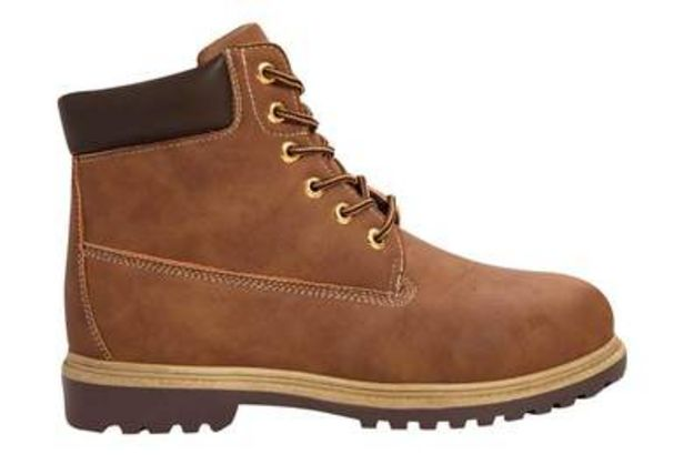 BOOT offers at R 261,99