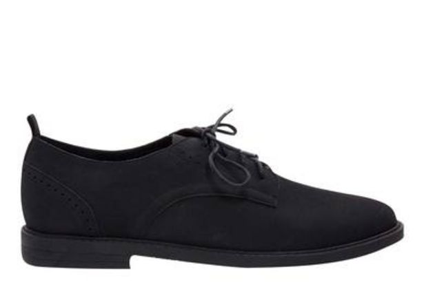 SMART SHOE offers at R 289