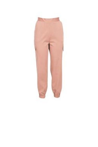 PANTS offers at R 189,99
