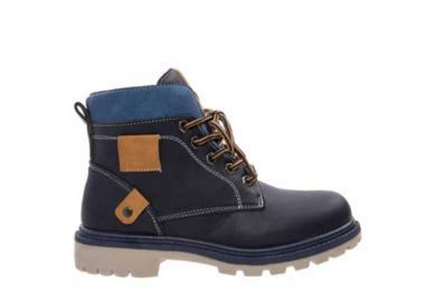 BOOT offers at R 199,99