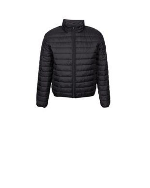 JACKET offers at R 291,99
