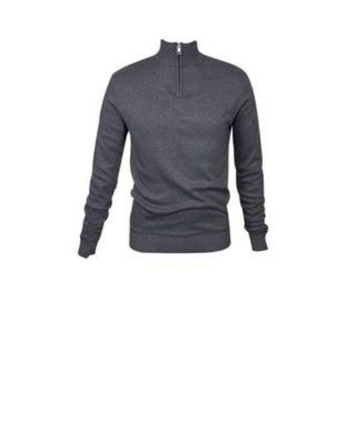 PULLOVER offers at R 139,99