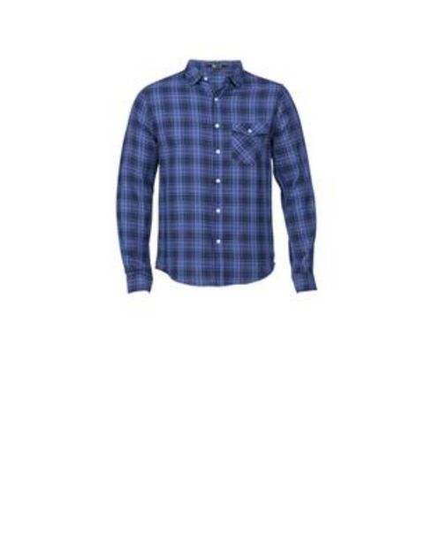 SHIRT offers at R 64,99