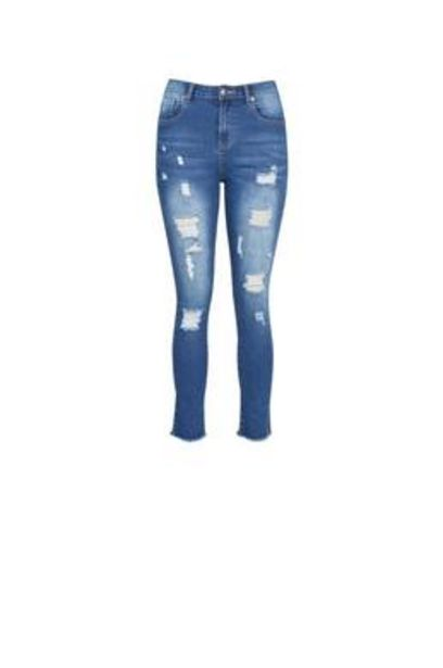 JEANS offers at R 199,99