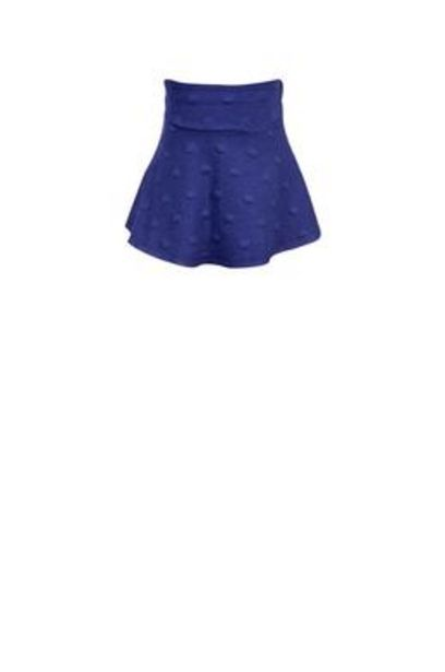 SKIRT offers at R 85,99