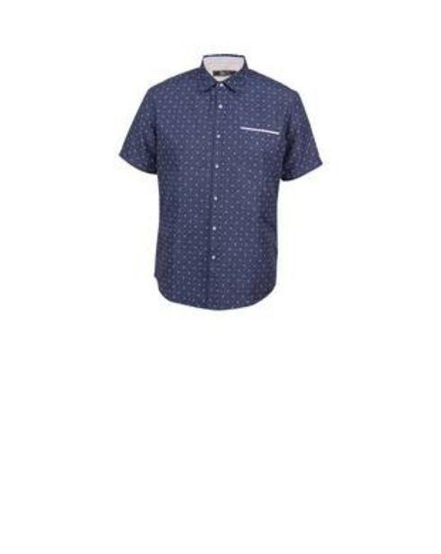 SHIRT offers at R 99,99
