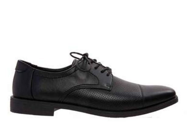 SMART SHOE offers at R 199,99