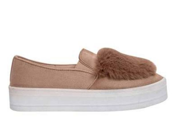SNEAKER offers at R 149,99