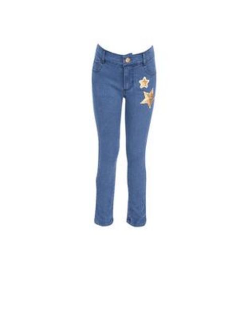 JEANS offers at R 109,99