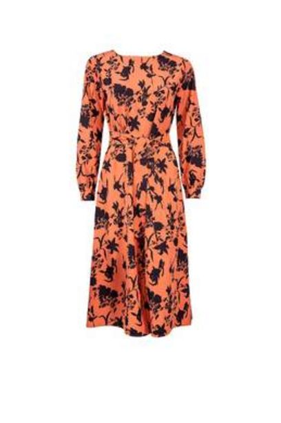 DRESS offers at R 160,99
