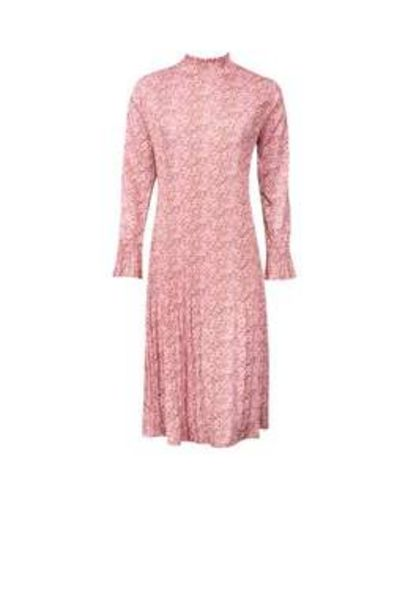 DRESS offers at R 163,99
