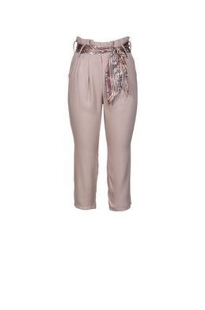 PANTS offers at R 139,99