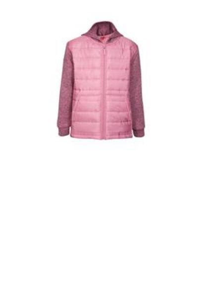 JACKET offers at R 142,99