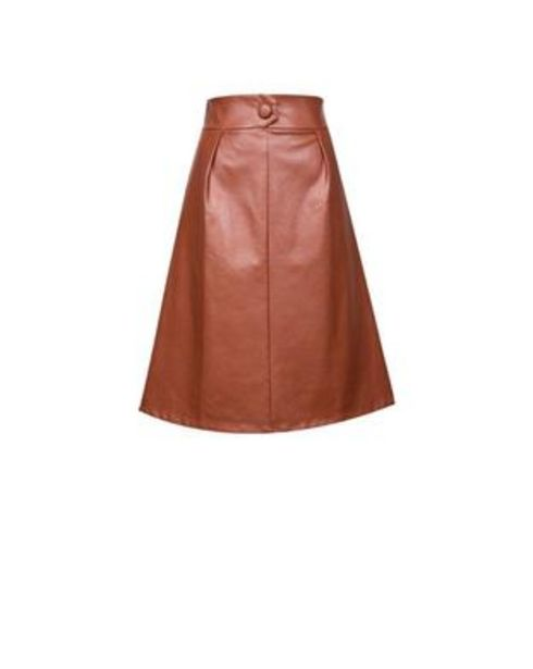 SKIRT offers at R 119,99