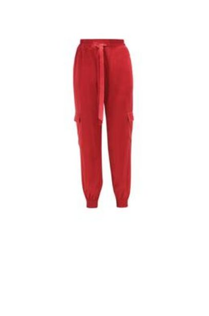 PANTS offers at R 149,99
