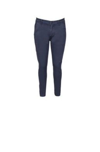 CHINO offers at R 199,99