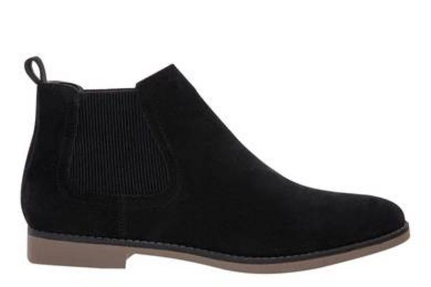 BOOT offers at R 251,99