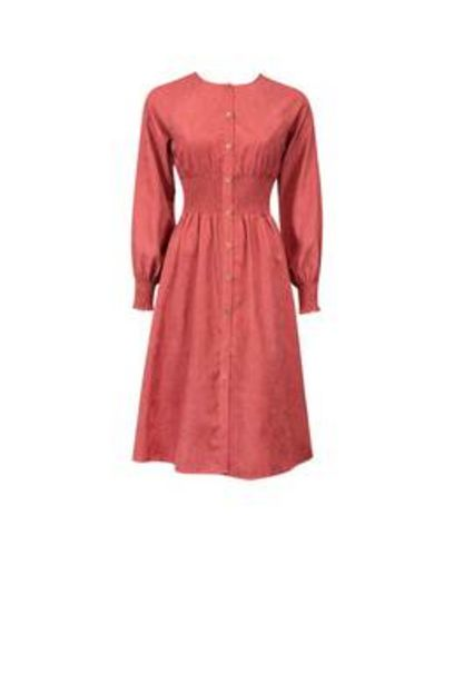 DRESS offers at R 175,99