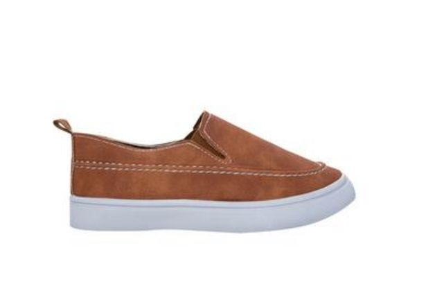 SNEAKERS offers at R 109,99