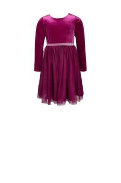 DRESS offers at R 109,99