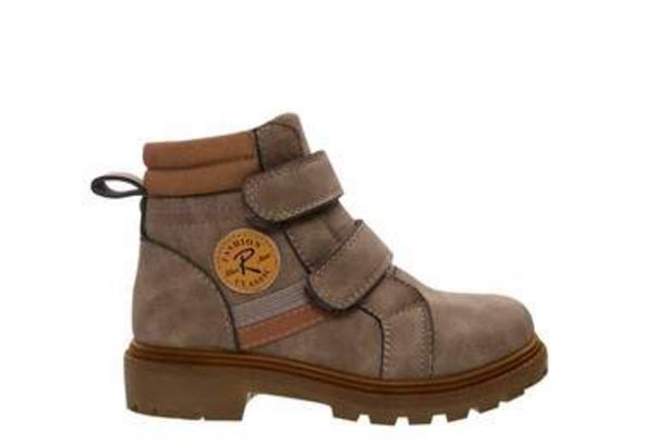 BOOT offers at R 191,99