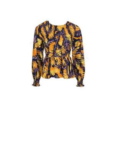 BLOUSE offers at R 119,99
