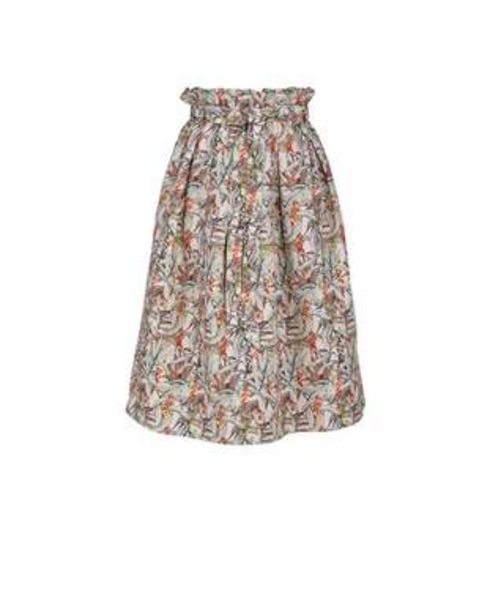 SKIRT offers at R 159,99
