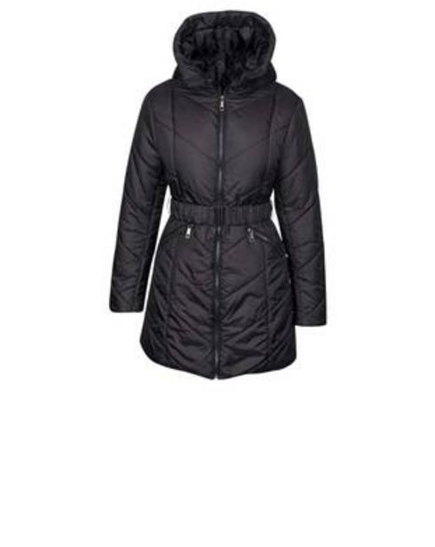 JACKET offers at R 298,99