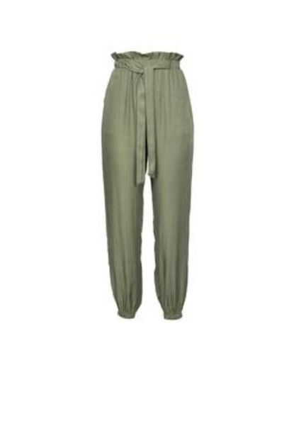 PANTS offers at R 119