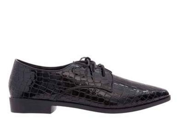 BROGUE offers at R 139,99