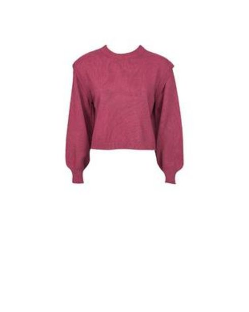 PULLOVER offers at R 149,99