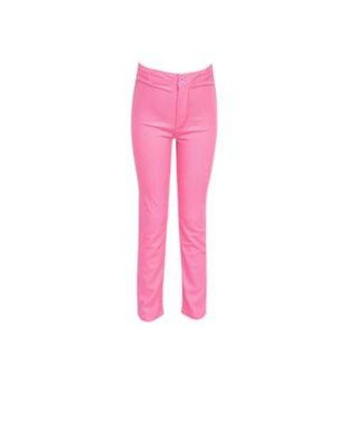 JEANS offers at R 99,99