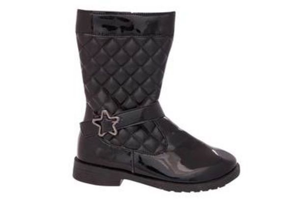 LONG BOOT offers at R 191,99