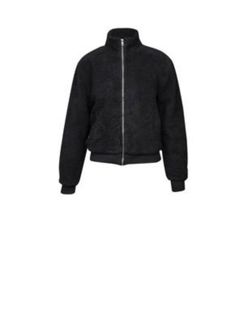 JACKET offers at R 239,99