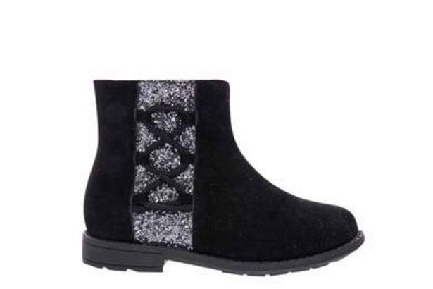 ANKLE BOOT offers at R 179,99