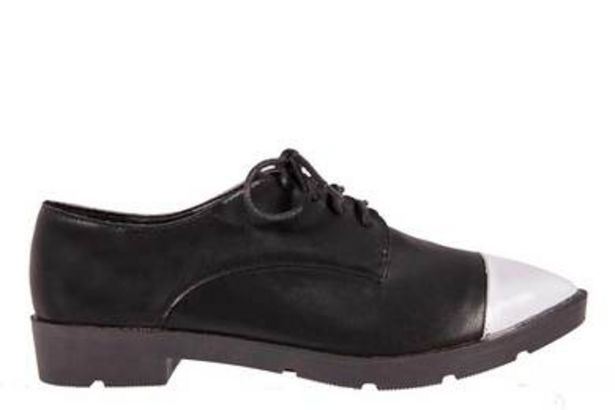 BROGUE offers at R 179,99