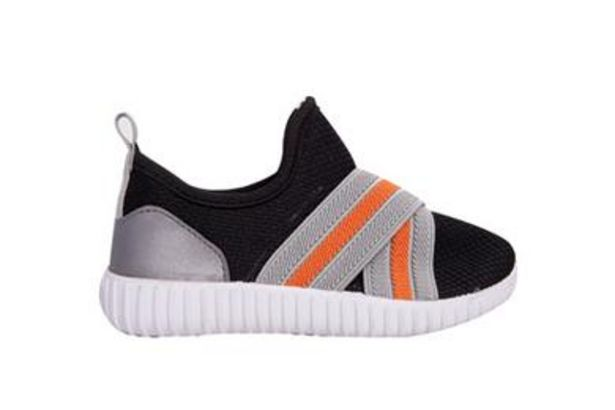 SNEAKERS offers at R 119,99