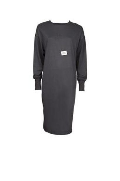 DRESS offers at R 169,99
