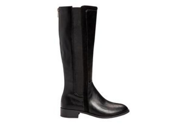 LONG BOOT offers at R 349,99