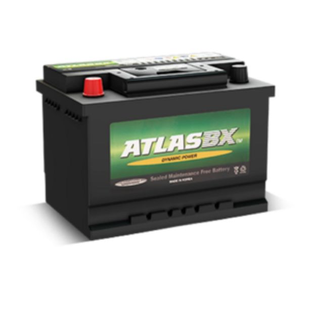 Enhanced Flooded Battery EFB 621 offers at R 2359,66